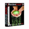 DeviceLock® alapmodul