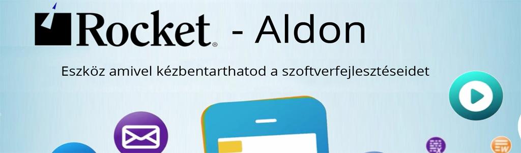 aldon_slide.jpg