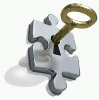 ContentLock™_logo