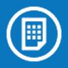 Compliance Monitor_logo