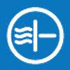DataThread_logo