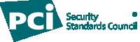 Letölthető az IBM i5/OS PCI V3.0 Megfelelőségi tanulmány