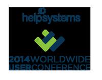 HelpSystems Felhasználói Konferencia 2014