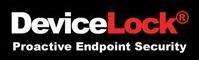 Megjelent a DeviceLock 8_logo
