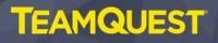 Helpsystems megvásárolta a TeamQuest céget_logo