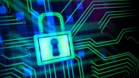 Mit kezel a DeviceLock® DLP Suite?_logo