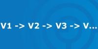 Powertech termékek verziótámogatása_logo