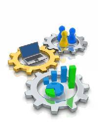 DeviceLock bevezetés _logo