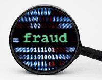 Belső csalások megelőzése_logo