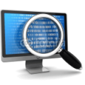 DeviceLock® Search Server (DLSS)